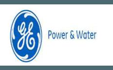 power&water