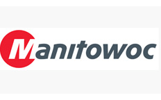 manitowood